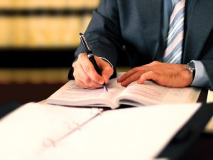 commercial_litigation