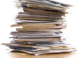 paperwork_stack