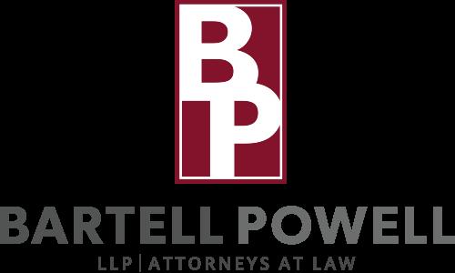 Bartell Powell